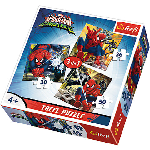 gyermek ajándék ötletek karácsonyra puzzle