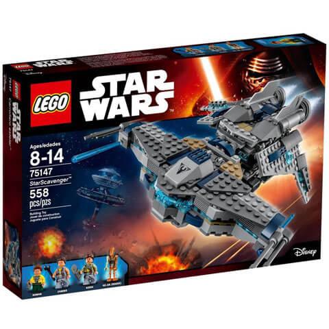 gyermek ajándék ötletek karácsonyra Lego