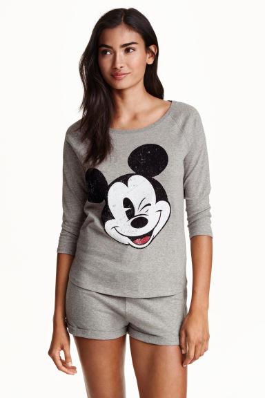 ajándék ötletek karácsonyra cuki pizsama